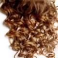карвинг на средние волосы фото